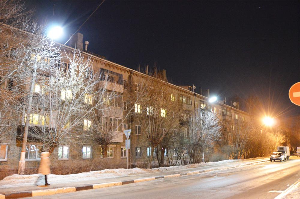 svetilniki-uss-70-proekt-schelkovo